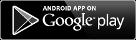 descarca aplicatia meridian taxi pentru ANDROID